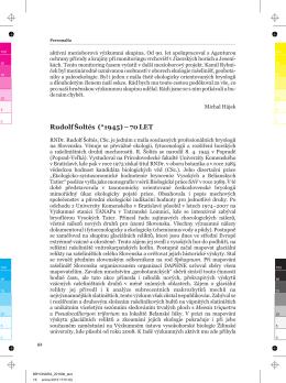 pdf separát