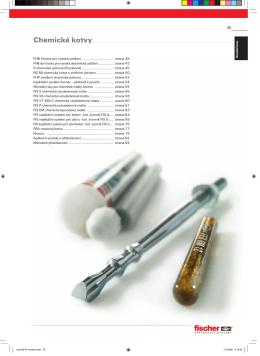 Kliknutím zde stáhnete katalog v pdf
