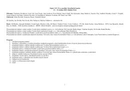 Zápis AK 02-2015 - Akreditační komise