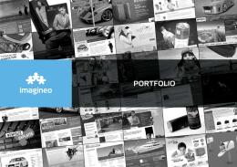 Stáhněte si naše portfolio