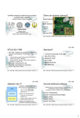 Snímek 1 - pacespavel.net