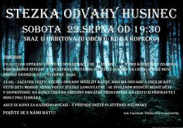 stezka-odvahy-22-8-2015.