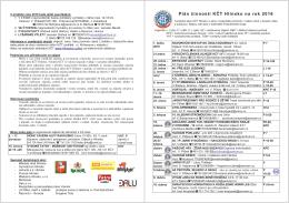 2016-Zobrazit (stáhnout) ve formátu A5-brožura PDF