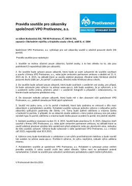 pravidla soutěže o hs portál 2015_uprava02