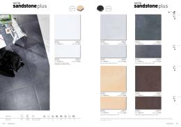 sandstone plus sandstone plus