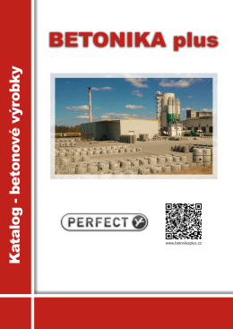BTK2015 pro tisk.cdr