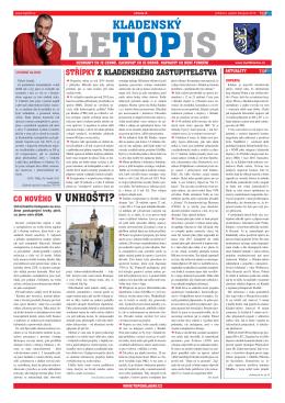LETOPIS Kladno 2015_10_zpravodaj listopad 2007_7 tisk