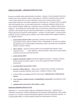 Doc. PharmDr. Ing. Tomáš Vontor, CSc