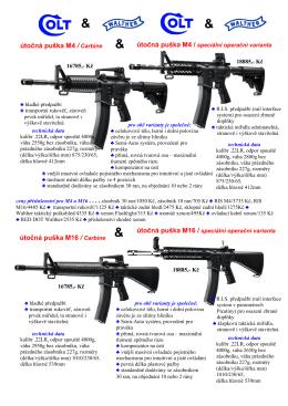 Walther Colt_1-1 - FrybortZbrane.cz