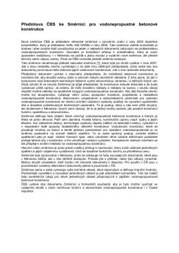 Předmluva z publikace
