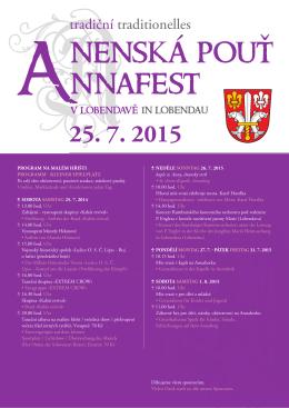anenska2015_korektura