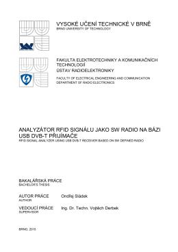 bp_sladek_154870 - Společnost MTT/AP/ED/EMC