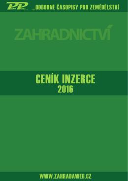CENIK_inzerce_Zahradnictvi_2016