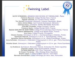 Certifikát ve formátu pdf zde