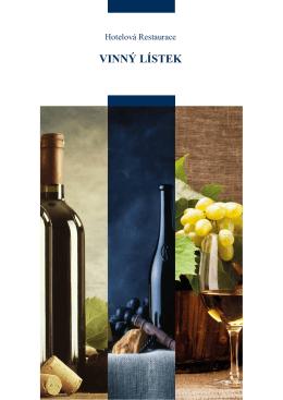 Sklář_Hotelová restaurace-Vinný lístek_web_cz_2015