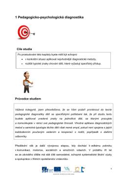 Ddoliment 1 - Základní informace