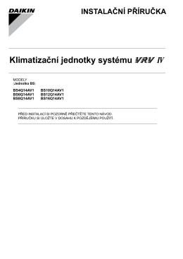 BS-Q14A_IM_3P194121-8U_CS