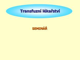 BRIKETOVAČ HK07/A1 Černý Pavel Husák Jaroslav Pechanec Pavel