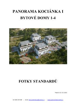 zde - Panorama Kociánka
