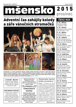 Mšensko 2015_12 web