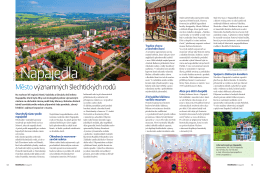 40-41_napajedla - Moravia magazín