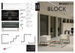 PDF_Block - FORMDESIGN