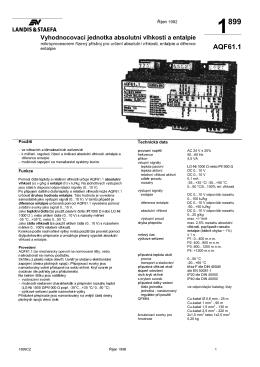 AQF61.1