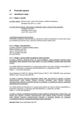 TZ_AB (1) - Olivius, s.r.o.