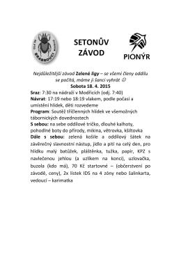 2015-04-18 Setonův závod