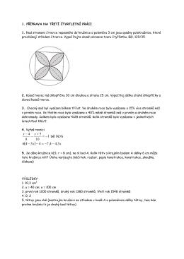 x x 3,44,7 4 346 − −=− −