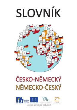 Stáhnout Odborný polygrafický slovník česko