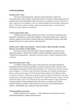 """Výroční zpráva za rok 2013 (formát """""""")"""