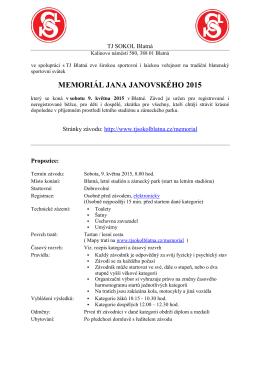 Stáhnout propozice 2015 ve formátu *pdf