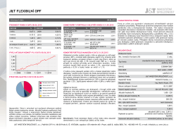 Flexi_05_2015 - ATLANTIK finanční trhy, a.s.