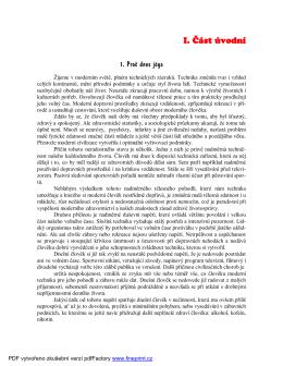 Soubor pdf - WomenZone.cz