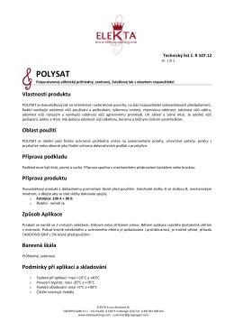 Polysat