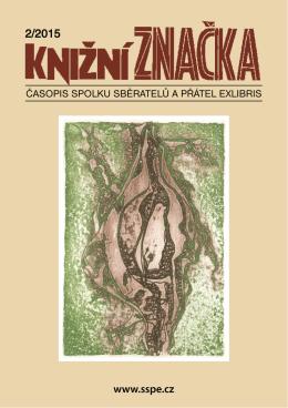 číslo 2, 2015