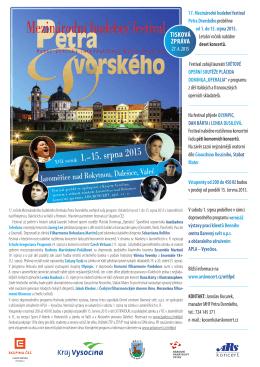 MHFPD 2015 TZ_01 (1). - Jaroměřice nad Rokytnou