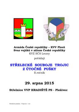 strelecke-souboje-trojic-z-UPu-2015232.38 KB