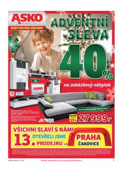 Aktuální internetové noviny na www.plzenskyrozhled.cz