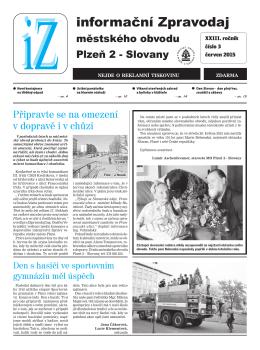 iZ_06_2015 - Plzeň 2
