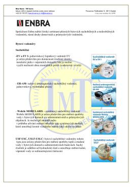 TMT Servis - Milan Marek