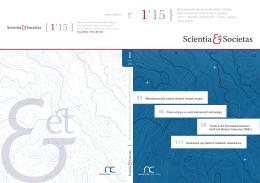 Scientia 1_2015.indd