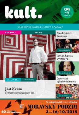 09/15 - Kult.cz