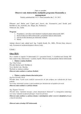 Zapis_z_2.10.2015