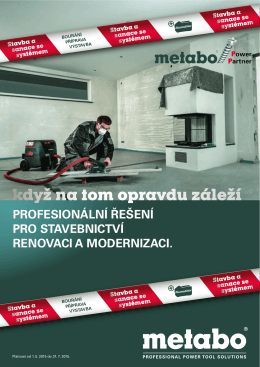 Metabo_Power_Partner_02_2015
