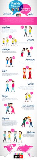 Infografiği Tarayıcı Üzerinden Okumak İçin Tıklayın.