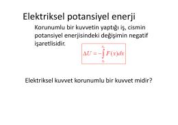 fizik 2 bolum4