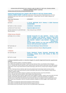 PDF dosyasını indirmek için tıklayınız