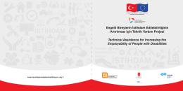 istihdam - Hacettepe Üniversitesi